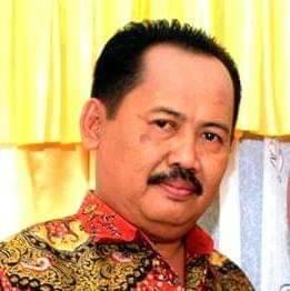 Ketua Umum DKSU: Seniman Harus Dapat Perhatian Pemerintah