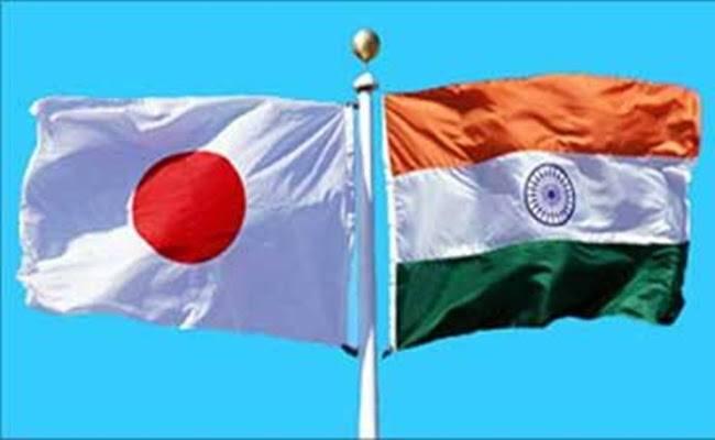 Indonesia Kerja Sama Pengadaan Obat untuk Covid-19 dengan Jepang dan India