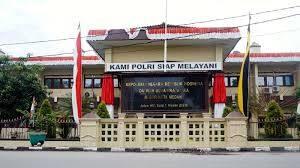 Polrestabes Medan Gerebek Judi Tembak Ikan dan Jackpot di Jalan Jamin Ginting