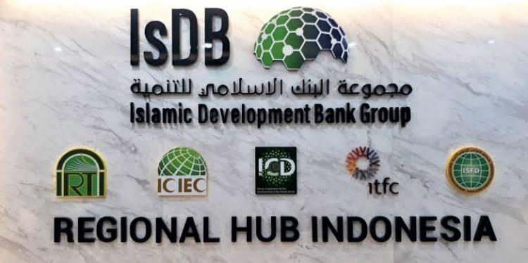 Islamic Development Bank Rencanakan Bantu Indonesia dengan Dana Emergensi Covid-19