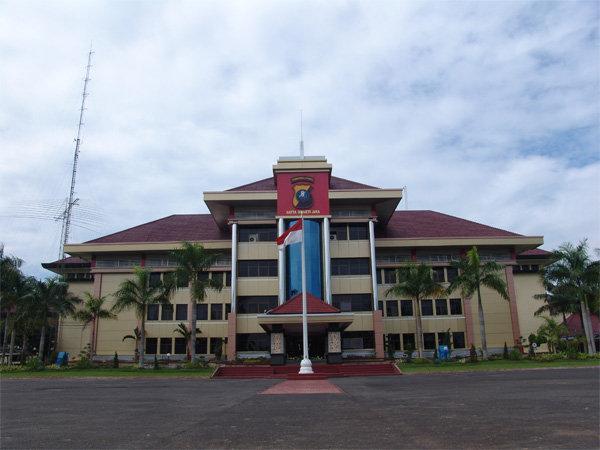 Inilah Permintaan Kuasa Hukum Mantan Bishop Gereja Methodist Indonesia Terhadap Poldasu