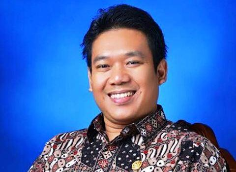 Anggota DPRD Sumut:Dinkes Medan Seharusnya Selesaikan Masalah, Bukan Ciptakan Masalah Baru