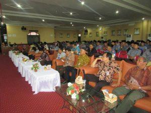 Pemko Tanjungbalai Sosialisasi Sumur Air Tanah ke Masyarakat