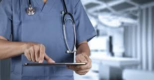 Lakukan Pengobatan, Dokter Diminta Libatkan Keluarga Pasien