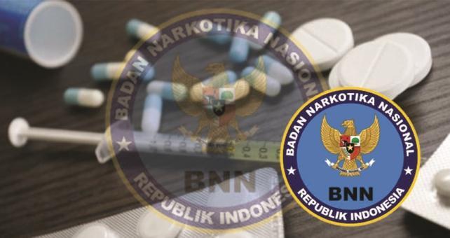 Lima Kali Ditangkap, Divonis Mati, Namun Bandar Satu Ini Kendalikan Narkoba dari LP Tanjung Gusta
