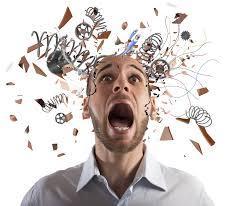 Awas, Tekanan Psikologis Dapat Menjadi Sumbur Penyakit Berbahaya
