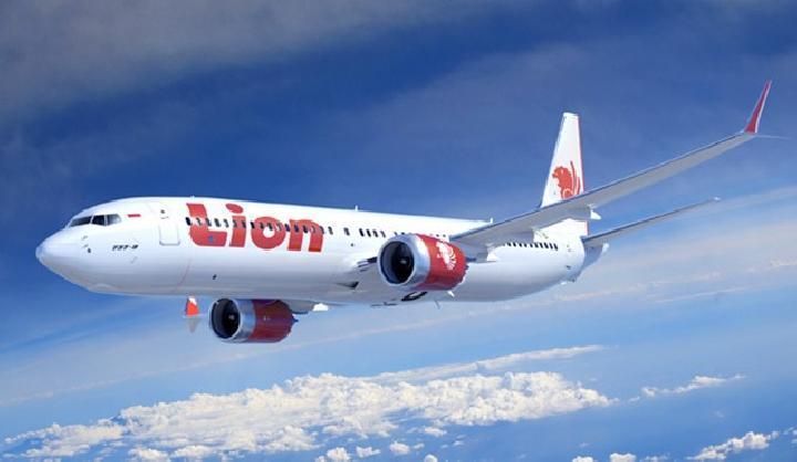 Pilot Diduga Lakukan Pemukulan Pegawai Hotel, Ini Penjelasan Lion Air