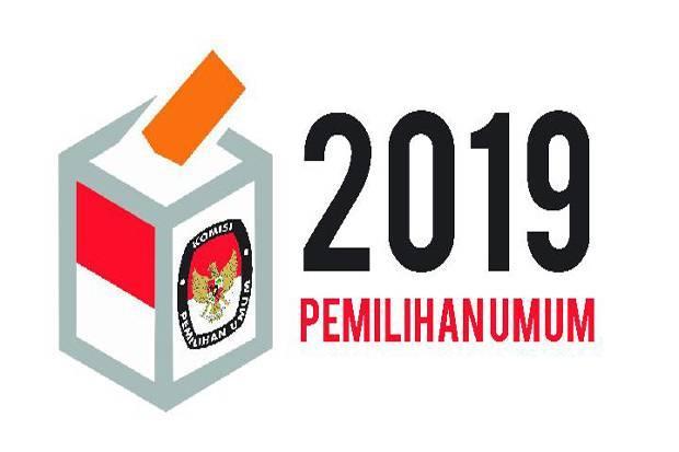 Pengiriman 1.380 Kotak Suara dari PPK Belawan ke KPU Medan Dikawal Ketat Polres Belawan