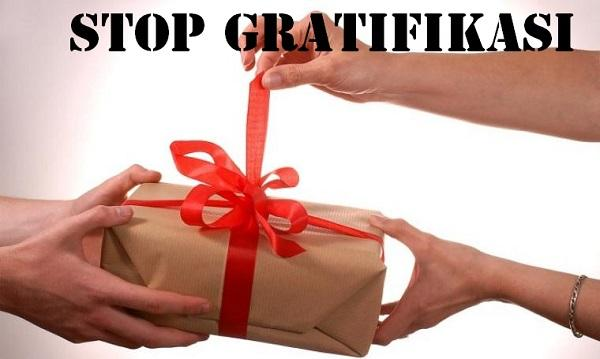 Jelang Lebaran, ASN Diingatkan untuk Hindari Gratifikasi dan Minta Sumbangan