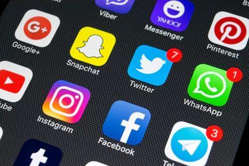 Situasi Kondusif, Pembatasan Komunikasi Media Sosial Dicabut