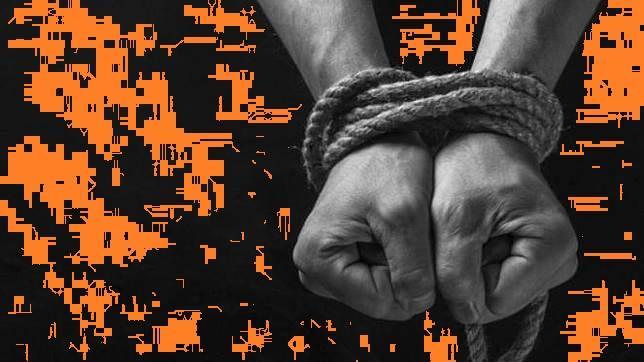 Seorang Penculik Anggota DPRD Medan Boydo Panjaitan Ditangkap, Poldasu Dalami Motif Pelaku