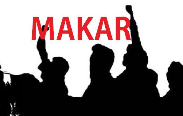 Jubir BPN Prabowo-Sandi Dipanggil Polda Sumut Terkait Dugaan Makar