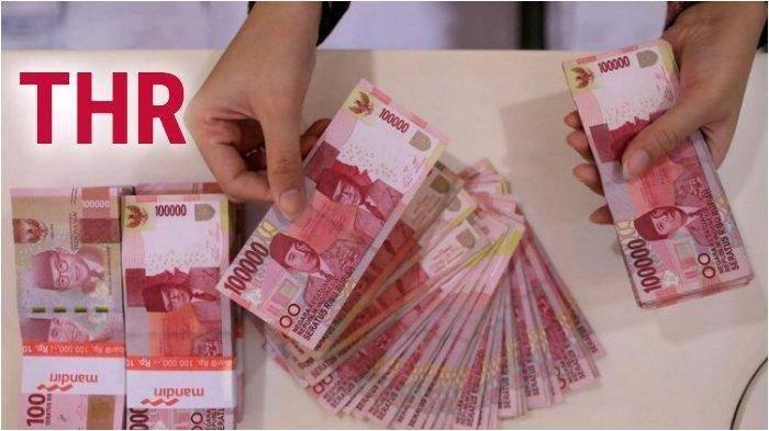 HIPMI Apresiasi Pemerintah Terbitkan Surat Edaran tentang Pembayaran THR