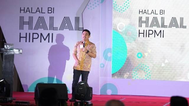 HIPMI Sambut Baik Kebijakan Menteri BUMN Libatkan Swasta dalam Proyek Pembangunan di Bawah Rp 14 M
