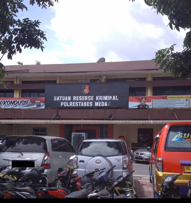 Keluarga Sebut Yati Uce Korban Penganiayaan, Irwan: Kami Berharap Polrestabes Medan Tuntaskan Kasusnya