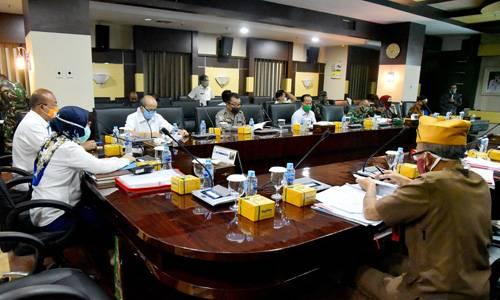 Tuan Rondahaim Saragih Disepakati Diusulkan Jadi Pahlawan Nasional