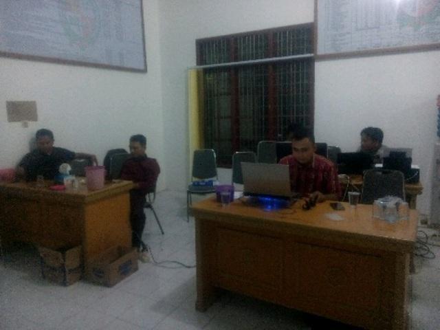 Eramas Unggul di Kabupaten Deli Serdang