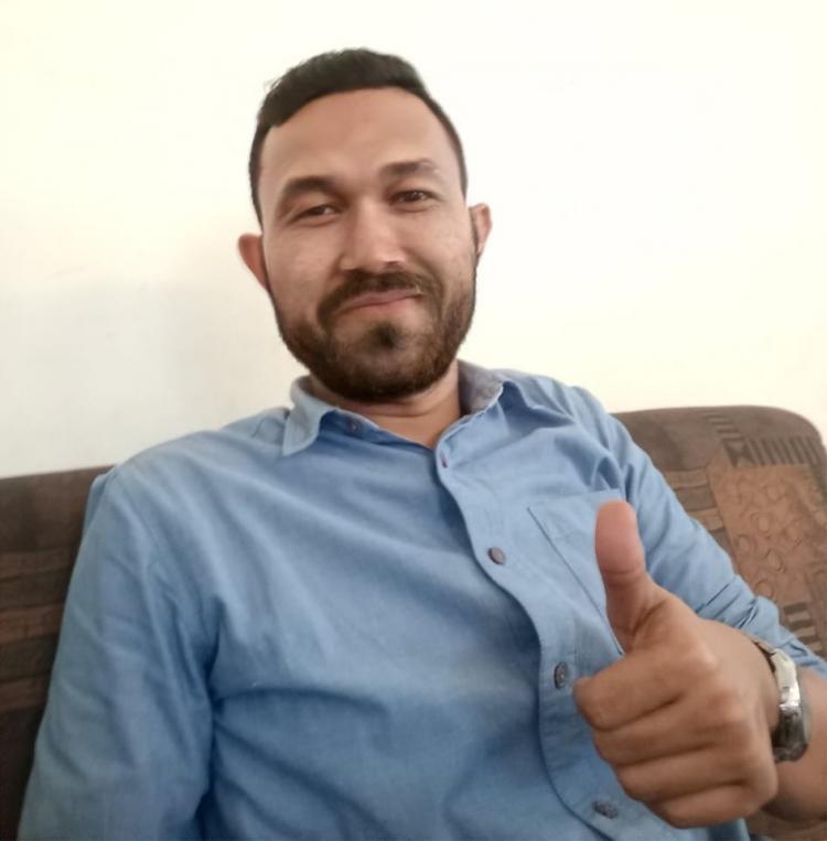 Belajar dari Kebakaran Pabrik Mancis di Langkat, Walikota Medan Harus Buka Mata