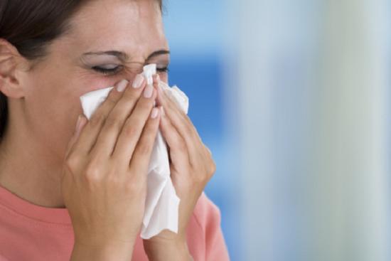 Dari 34 Provinsi, Inilah 6 Penyakit yang Banyak Diderita Pemudik