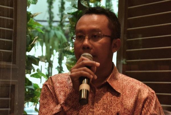 Terwujudnya POD LNG Abadi Blok Masela, Picu Investasi Migas Indonesia