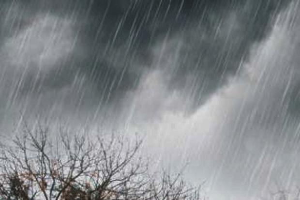 Cuaca Buruk, BMKG Himbau Pemudik Waspada dan Berhati-hati