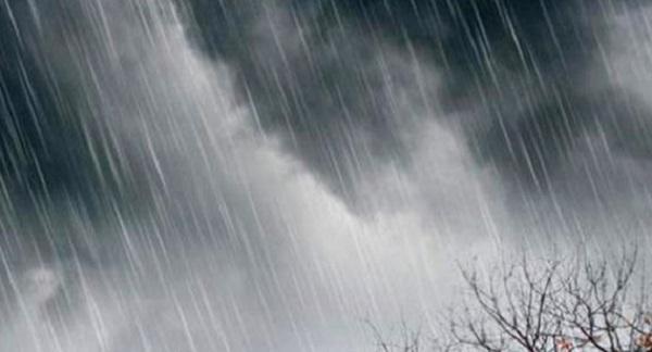 Termasuk di Sumut, BMKG Prediksi Cuaca Buruk Masih Terjadi Hingga 10 Juni Mendatang