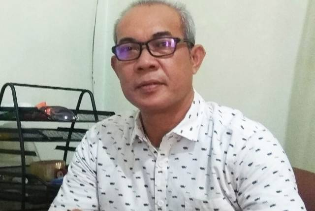 Soal Kabar Penggunaan PAC Tak Bersertifikasi SNI, PDAM Tirtanadi Bungkam