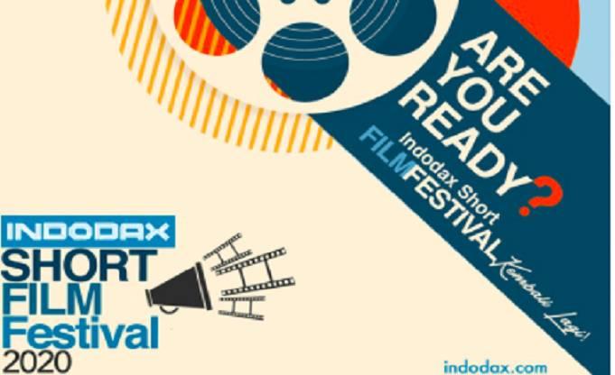 Dukung Industri Perfilman Indonesia, Short Film Festival 2020 Kembali Digelar