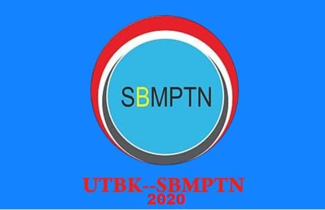 3.100 Kursi Jalur SBMPTN di USU Direbutkan 35 Ribu Peserta