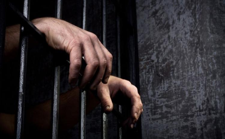 Disebut Pengedar Sebagai Pengendali Jaringan Narkoba, Narapidana di LP Tanjung Gusta Tak Akui Keterlibatanya