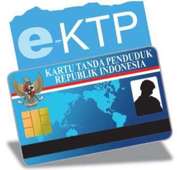 KTP Elektronik Ditarget Selesai Oktober untuk Kebutuhan Pileg dan Pilpres