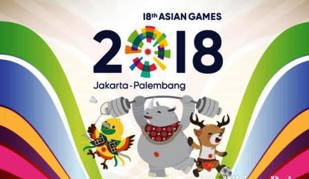 Api Obor Asian Games 2018 Akan Singgah Di Pantai Wisata Bulbul Tobasa