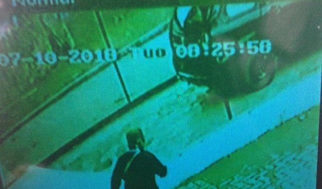 Perampok Diduga Tahu Posisi CCTV Bank BTPN di Percut Sei Tuan, Polisi Dalami Dugaan Keterlibatan Orang Dalam