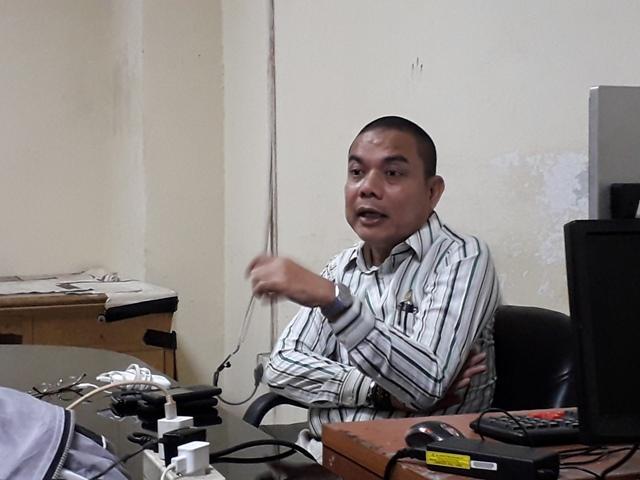 Polisi dan Ombudsman Diminta Telusuri Kecurangan Proses PPDB di Medan