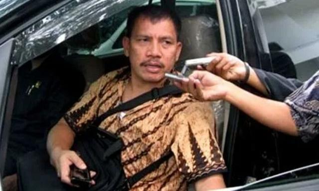 Pilgubsu 2018 di Medan Berjalan Aman, Landen : Salut Buat Kepolisian