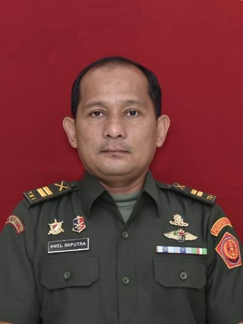 Tragedi Tenggelamnya KM Sinar Bangun, Berikut Opini Lettu Arm Amel Saputra