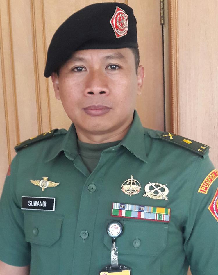 Peran Media Massa dalam Memberantas Aksi Terorisme di Indonesia