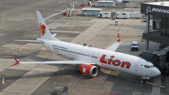 Ini Jawaban Lion Air Terkait Tudingan Tak Bayar Gaji Pramugara 3 Bulan
