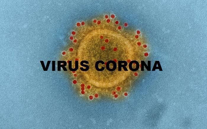 Cegah Penularan Ibu Bersalin, Begini Aturan Persalinan di Masa Pandemi COVID-19