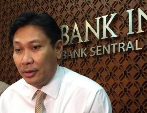 Survei Bank Indonesia, Kegiatan Dunia Usaha Menurun di Triwulan II-2020