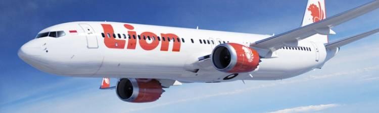 Naikkan Kapasitas Penerbangan, Lion Air Group Bantah Berhenti Beroperasi