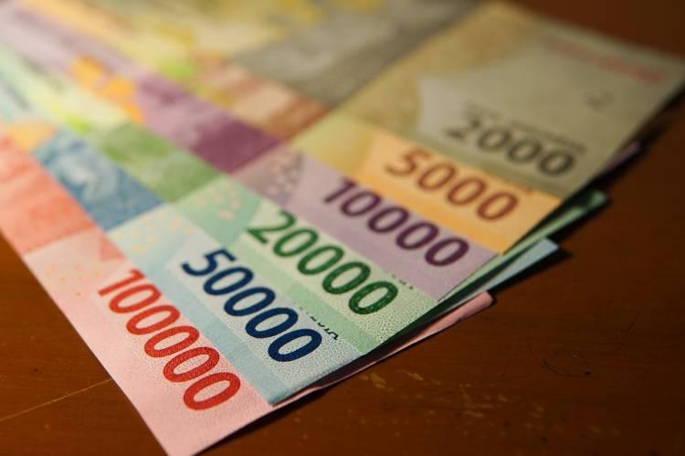 Inilah Perkembangan Indikator Stabilitas Nilai Rupiah dari Bank Indonesia