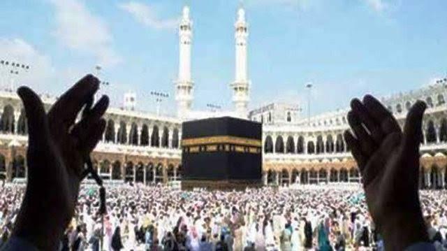 Kemenag Siapkan Layanan Online, Daftar Haji Kini Bisa via Mobile