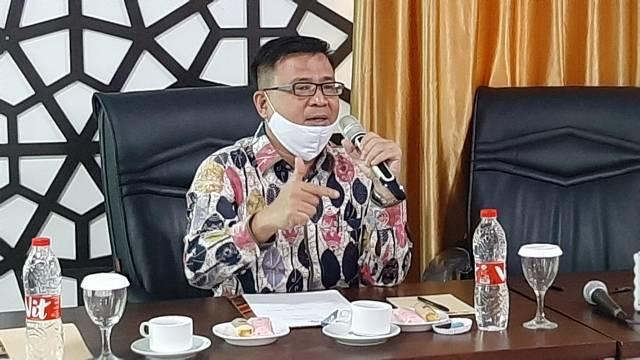 Jamaah Haji Indonesia Batal Berangkat, Begini Nasib Perlengkapan Haji