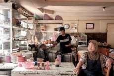 Anggarkan 24 Miliar Rupiah, Kemenparekraf Buka Pendaftaran Program Bantuan Insentif Pemerintah