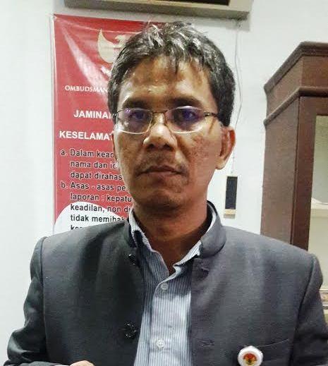 Kecurangan Penerimaan Siswa Baru di Kota Medan Diduga Sudah Terencana