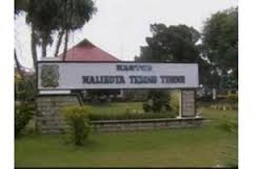 Pejabat Pemprov Sumut Calon Kuat Pj Walikota Tebingtinggi