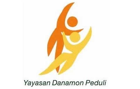 Yayasan Danamon Peduli Resmikan Program Pasar Sejahtera di Provinsi Kaltim