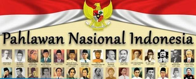 Wara Sinuhaji:Banyak Tokoh Berpotensi Jadi Pahlawan Nasional di Sumut