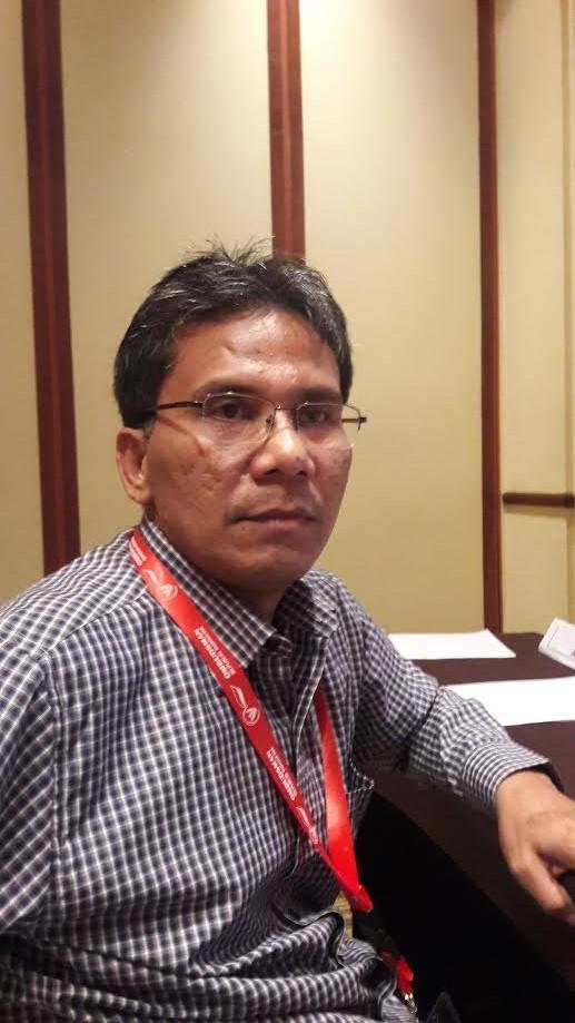 Pelanggaran PPDB, Ombudsman Periksa Tujuh Sekolah